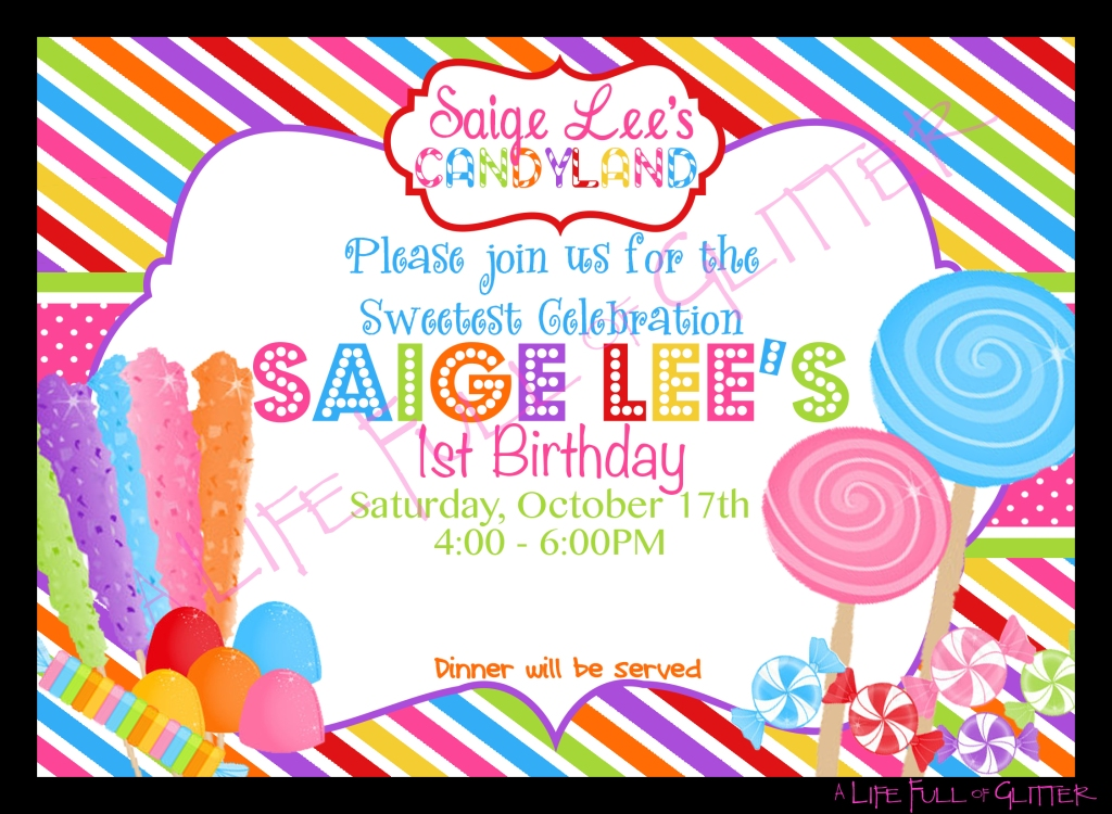 Candyland Invite1