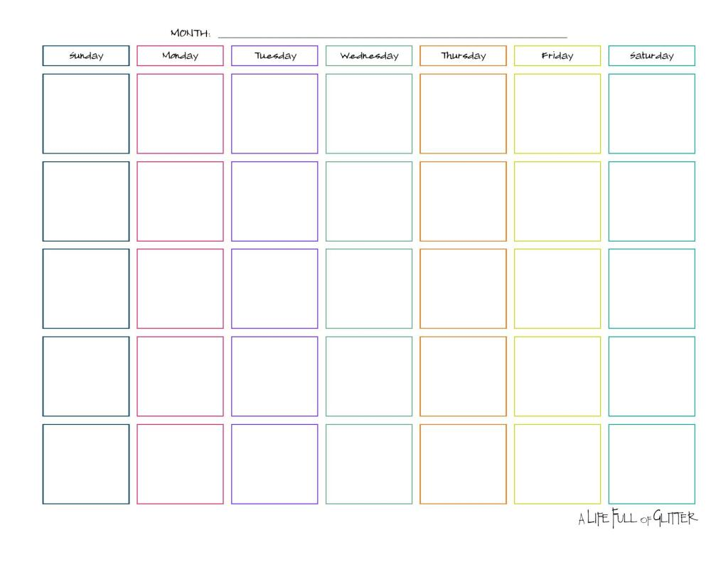 Montly Meal Planning_000003