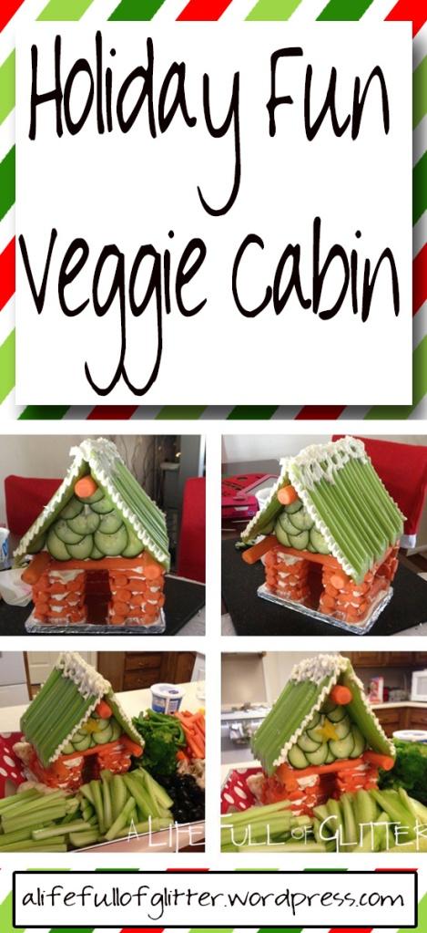 veggie cabin