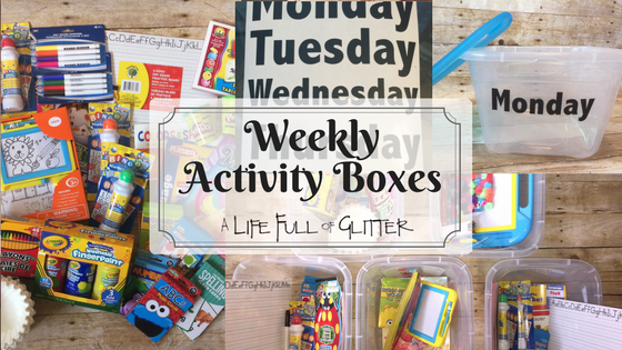weekly-activity-boxes